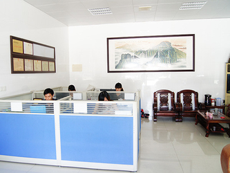guangdong chat rooms Guangdong guest house:   rooms are quite small, but this is very usual for hong kong rooms have all you need,  and is worth having a chat with.