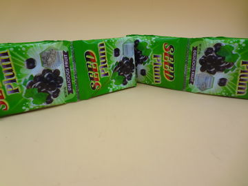 China Natural Energy Preserved Fruit Sweet Dried Black Currants For People factory