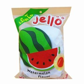 China 3.6g Assorted Fruit Flavor Crispy Soft Milk Candy / Children'S Favorite Milk Ball Candy factory