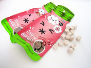 New Package!!! 12g Play bottle sachet packed  Salty Plum Sugar free mint candy