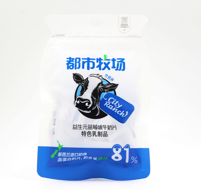 No non-dairy creamer chewy milk compressed candy for kids youth old people supplier
